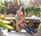 Angel Blade - The Warmth of the Autumn - 21Naturals 19