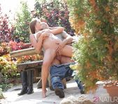 Angel Blade - The Warmth of the Autumn - 21Naturals 23