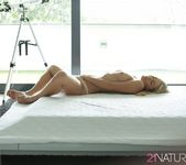 Christen Courtney - Through the Looking Glass - 21Naturals 12