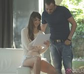 Susan Ayn - Totally His - 21Naturals 2