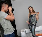 Taissia Shanti - Pure Porn - DPFanatics 4