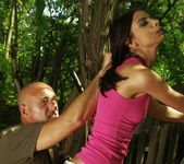 Betty Stylle - The Camp - Failed Escape - Dominated Girls 2