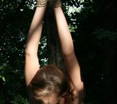 Sophie Lynx - Fatal Shortcut - Dominated Girls 5