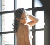 Ria Rodrigez - The last sunlight - 21Naturals 6