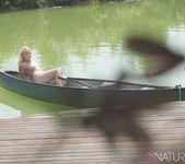 Lola Taylor - Lakeside Moments - 21Naturals 4