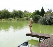 Lola Taylor - Lakeside Moments - 21Naturals 10