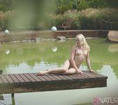 Lola Taylor - Lakeside Moments - 21Naturals 13