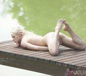 Lola Taylor - Lakeside Moments - 21Naturals 23