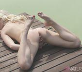 Lola Taylor - Lakeside Moments - 21Naturals 25