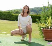 Allison - Classy Erotica - Club Sandy 4