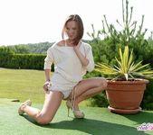 Allison - Classy Erotica - Club Sandy 5