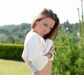 Allison - Classy Erotica - Club Sandy 6