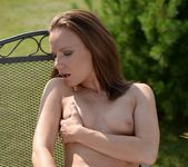 Allison - Classy Erotica - Club Sandy 15