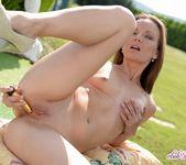 Allison - Classy Erotica - Club Sandy 27