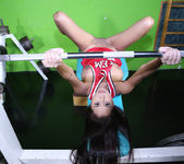 Fitness - Paula Shy - Watch4Beauty 12