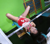 Fitness - Paula Shy - Watch4Beauty 14
