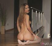 Sabrina Moore - Thigh-high Glamour - 21Naturals 30