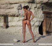 Natural - Melissa K. - Femjoy 2