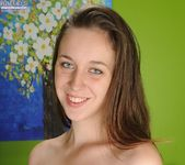 Layla Adams - Karup's Hometown Amateurs 14