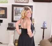 Kelsey Johnson - Karup's Older Women 3