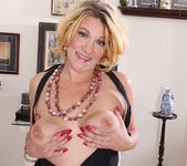 Kelsey Johnson - Karup's Older Women 6