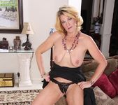 Kelsey Johnson - Karup's Older Women 8
