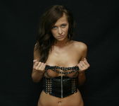 London Hart - Chains & More - SpunkyAngels 8