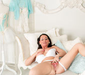 Annabella Ford - Getting Comfortable 6