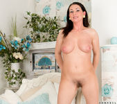Annabella Ford - Getting Comfortable 14