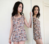 Lily Rei - Nubiles - Teen Solo 3