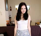 Lily Rei - Nubiles - Teen Solo 2
