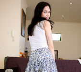 Lily Rei - Nubiles - Teen Solo 4