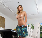 Keisha Grey - InTheCrack 10