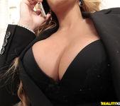 Corinna Blake - Bad Intentions - Big Tits Boss 6