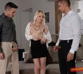 Lola Taylor - Everything for business - DPFanatics 15