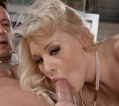 Lola Taylor - Everything for business - DPFanatics 20