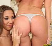 Kiara Lord, Suzie - Good Banging - Euro Sex Parties 5