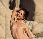 Take It - Laila - Femjoy 13
