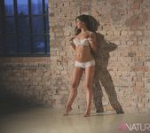 Vicca - Girl at the Wall - 21Naturals 3