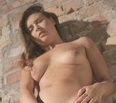 Vicca - Girl at the Wall - 21Naturals 19