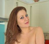 Lara Jade Deene - Big Tits 23