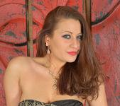 Lara Jade Deene - Clit Massage 5