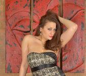 Lara Jade Deene - Clit Massage 6