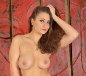 Lara Jade Deene - Clit Massage 14