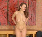Lara Jade Deene - Clit Massage 19