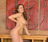 Lara Jade Deene - Clit Massage 21