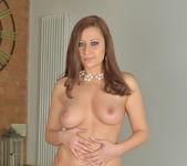 Lara Jade Deene - Sultry Brunette 16