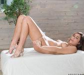 Anastasia Black - Nubiles 15