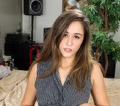 Anastasia Black - Nubiles 3