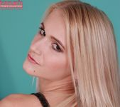 Ashley Love - Karup's Private Collection 3